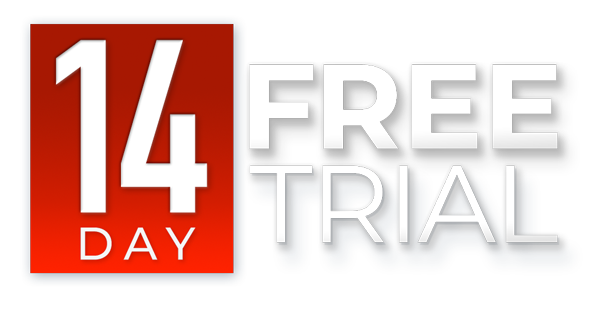 14-day-free-trial-600x300