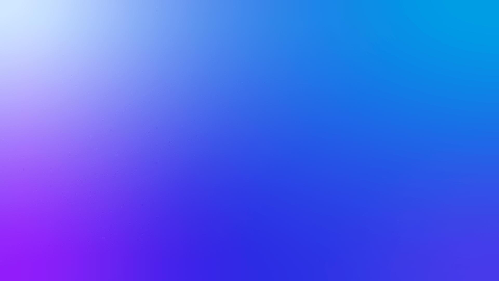 DSM-21-background_1920x1080