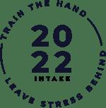 FRD-22-Train-the-hand-circle_blue