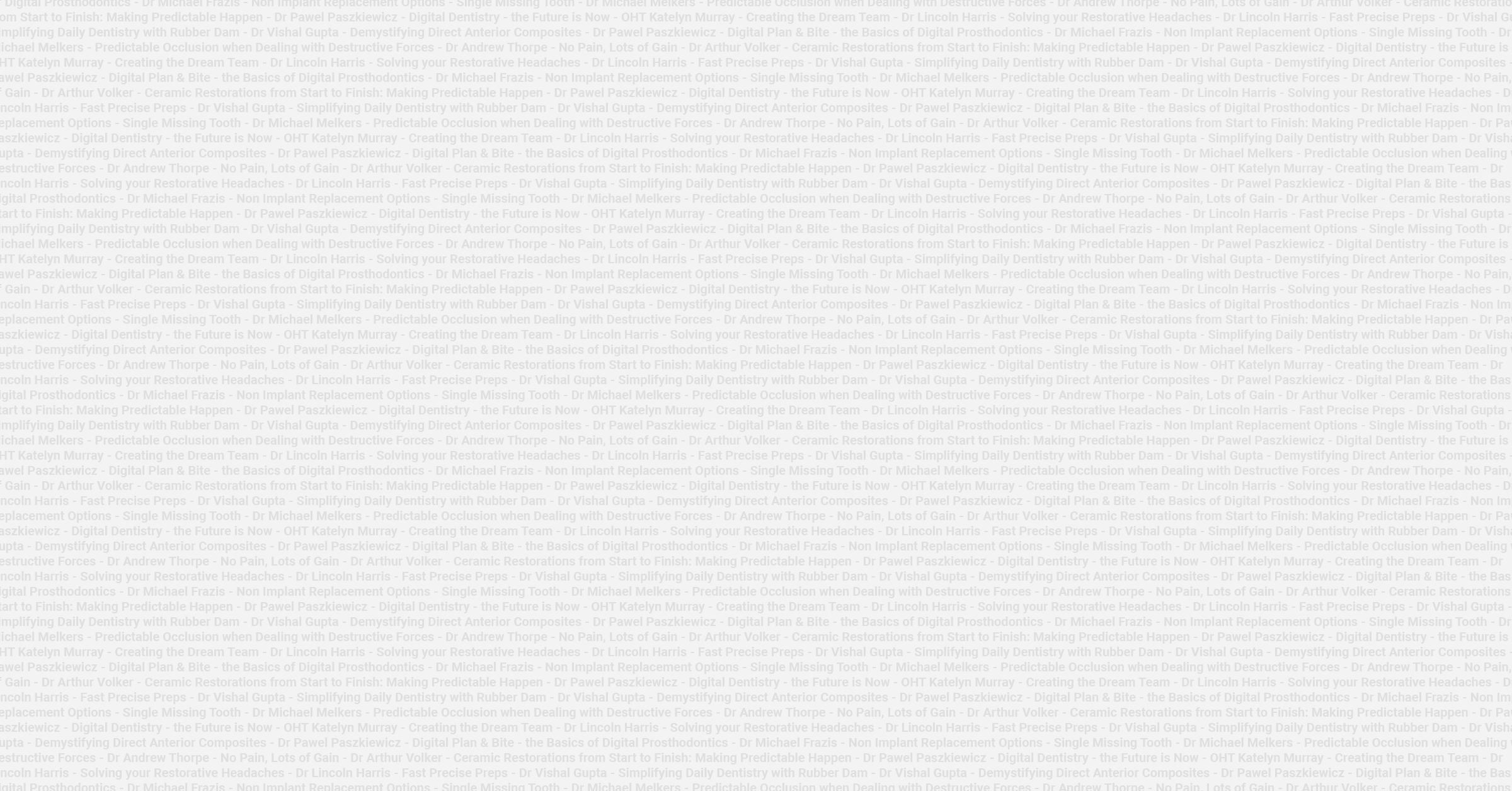 ResFun-Background-Text-Speaker-and-titles-bonus