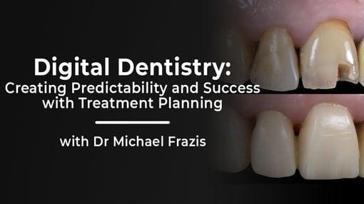 Inserts Dental Training Videos