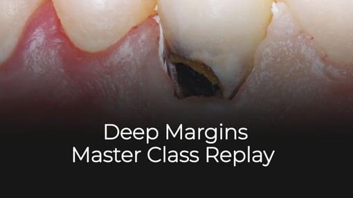 Fillings Dental Training Videos