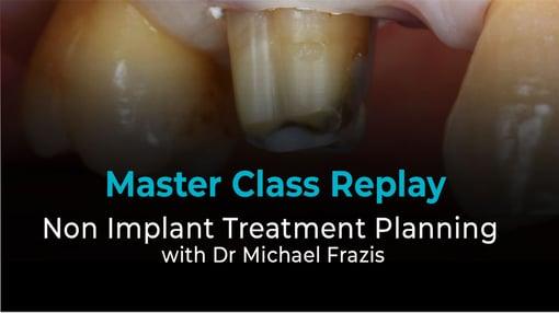 Denture Dental Training Videos