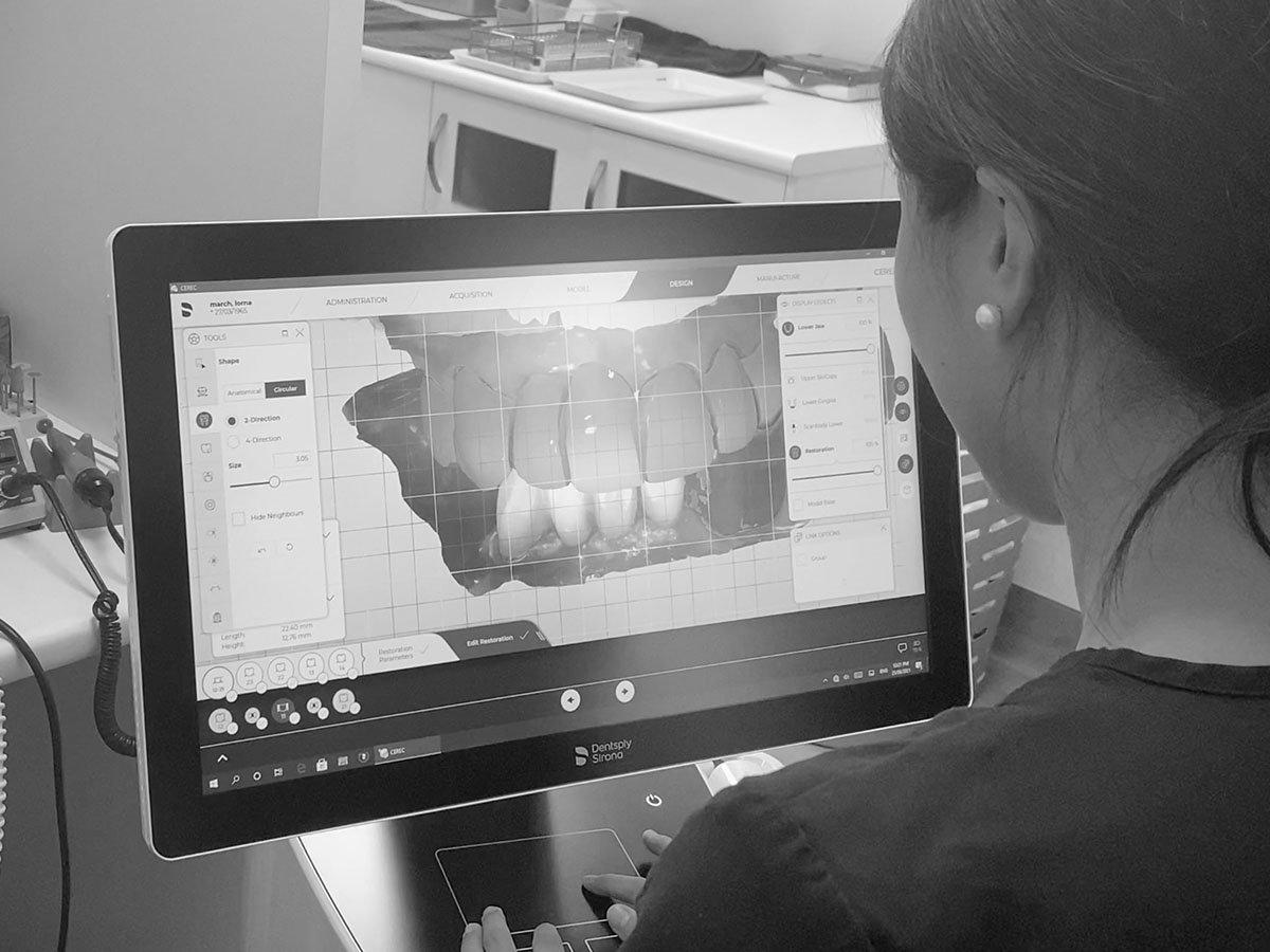RGG-Digital-Dentistry-images-bw-4x3-1
