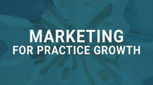 Practice Management Dental Training Videos