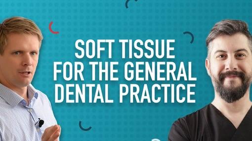 Soft Tissue Grafting Dental Training Videos