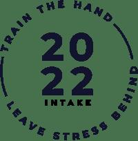 Train-the-hand-Intake-22-circle_blue