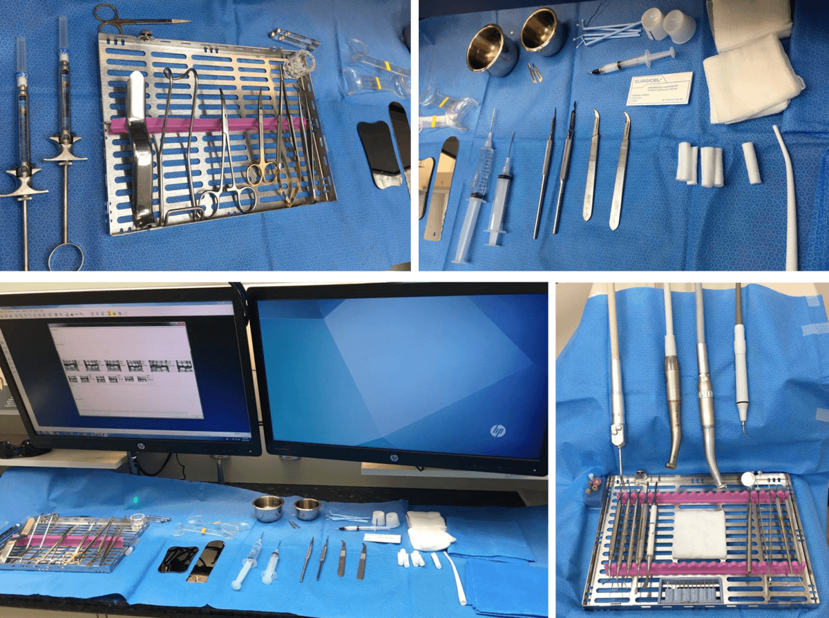 surgical-set-up-group