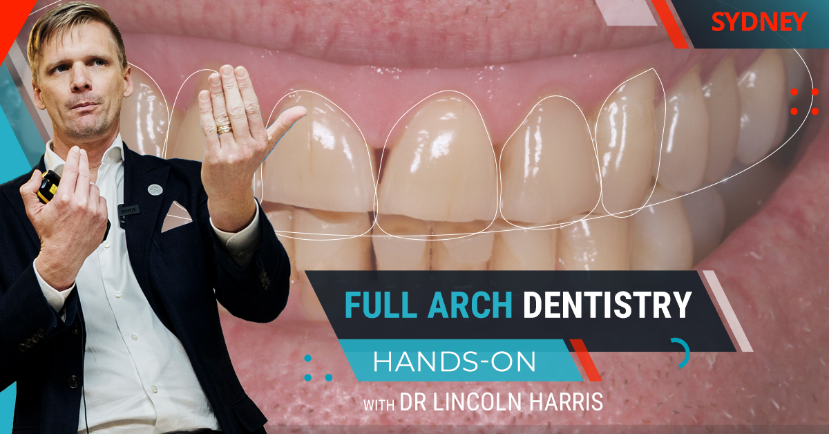 live-events-full-arch-dentistry-2020-1