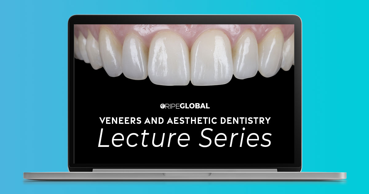 FRD21-veneers-website-feature-image-lectures-only
