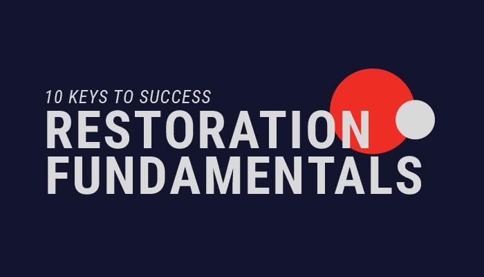 LEC0920-Restoration-Fundamentals-eDM-eDM-banner-blue-700x400