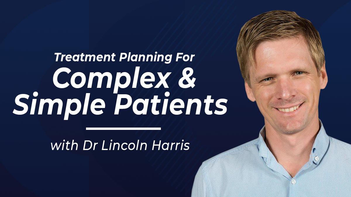 MC040221-thumbnail-harris-how-to-treatment-plan-1200x675