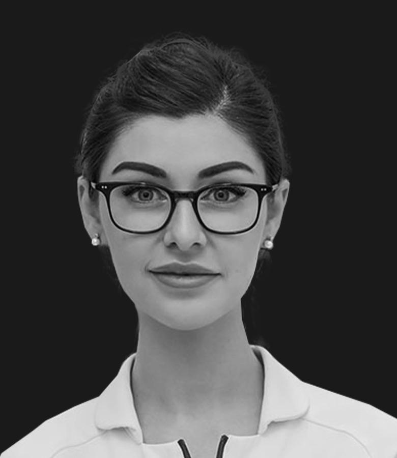 RGG-Digital-Dentistry-Educator-BW-website-profile-image-rhea-allsopp