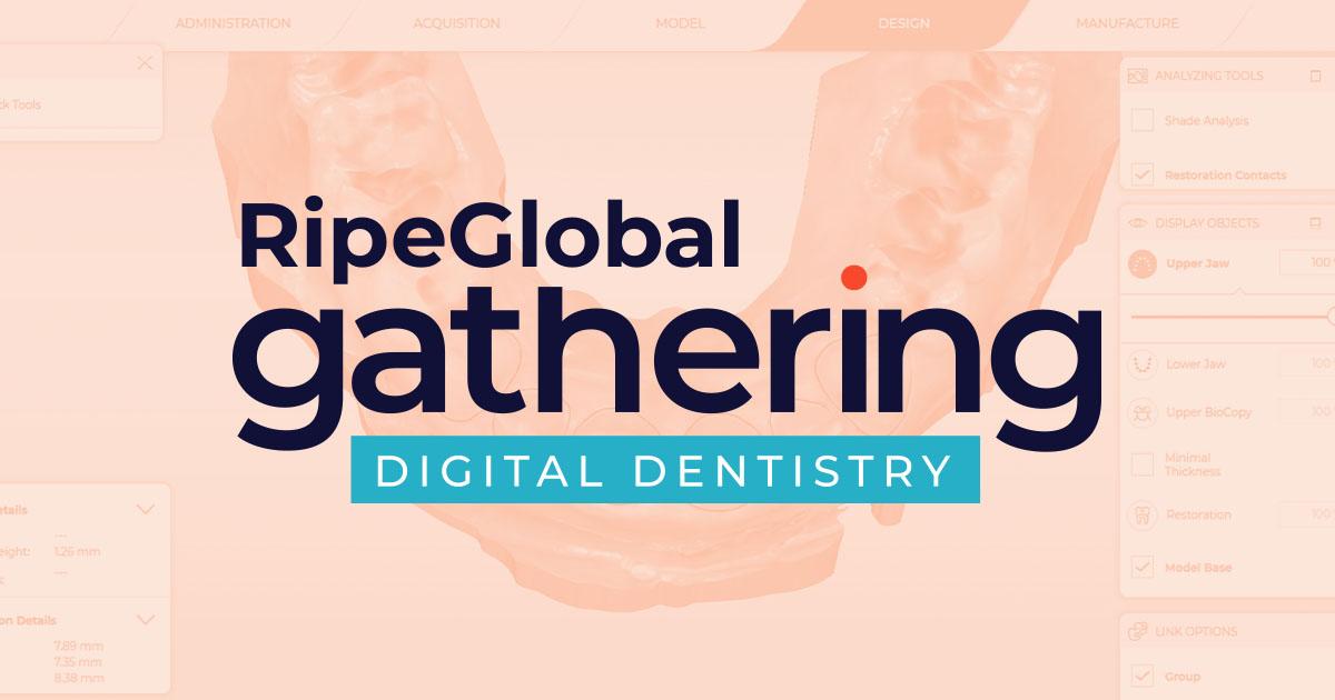 RGG-Digital-Dentistry-webiste-feature-image-1200x630-peach-dental