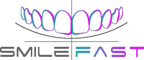 Smilefast logo