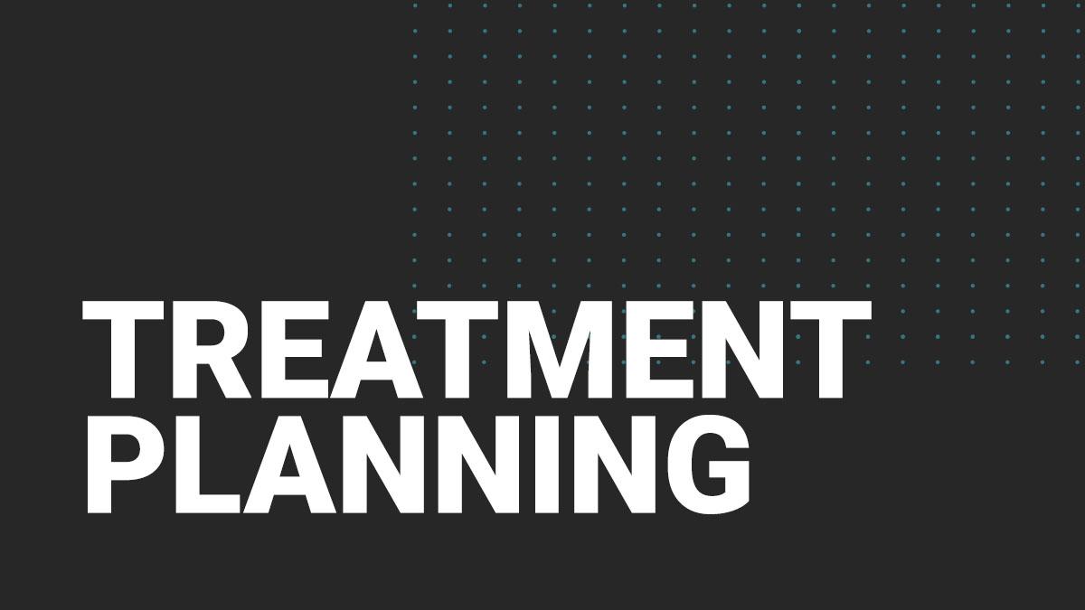 Treatment Planning Dental Training Videos