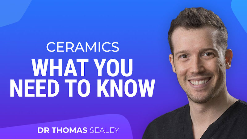 Content-thomas-sealey-ceramics-what-you-need-to-know-thumbnail-overview-800x450